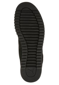 Puma - Sneakers alte - puma black-puma black-dark shadow - 4