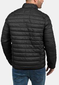 Blend - NILS - Winter jacket - black - 1