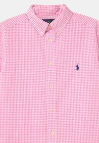 Polo Ralph Lauren - Shirt - pink/white - 2