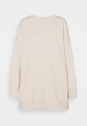 GALI  - Sweatshirts - beige