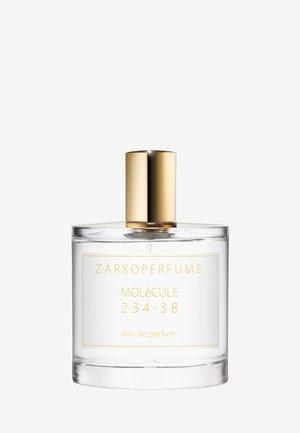 MOLECULE 234·38 - Eau de Parfum - neutral
