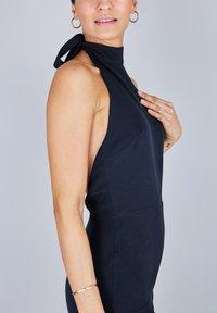 True Violet - Jumpsuit - black - 3