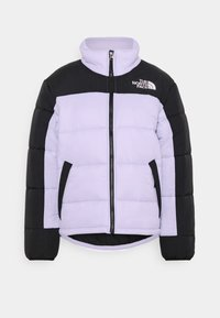 The North Face - HMLYN INSULATED JACKET - Winter jacket - sweet lavender - 4