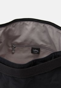 Kipling - ESTI - Tote bag - black noir - 2