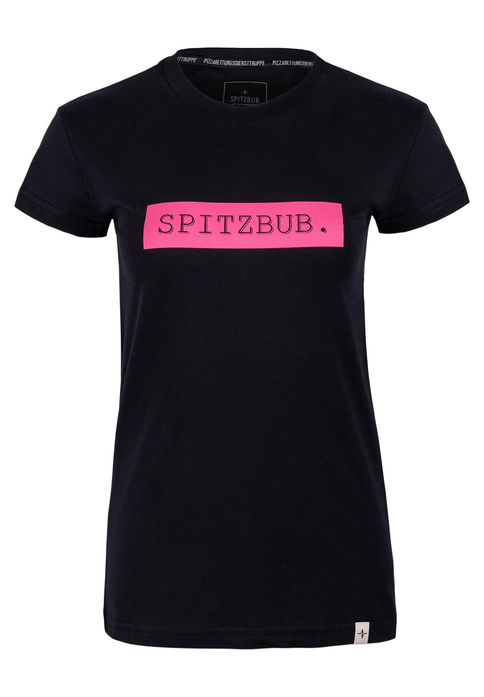 Damen MARTINA - T-Shirt print