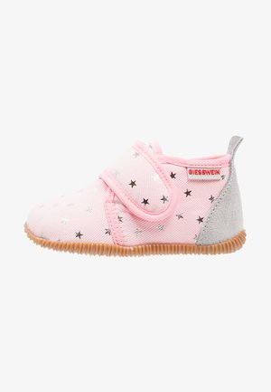 SALSACH - Slippers - candy
