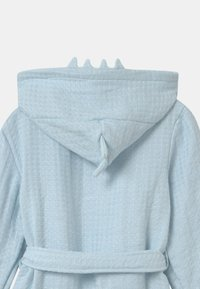 Cotton On - BOYS LONG SLEEVE GOWN - Župan - frosty blue - 2