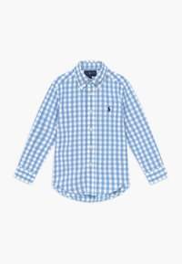 Polo Ralph Lauren - Shirt - blue lagoon - 0