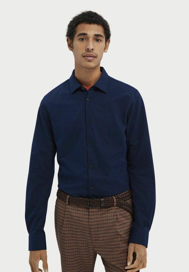 Shirt - combo f