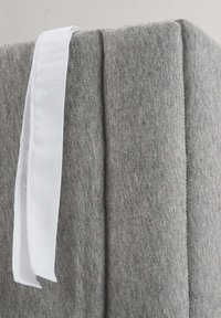 Nordic coast company - FORMSTABIL - Other accessories - grey - 3