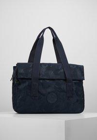 Kipling - PERLANI - Laptop bag - blue - 0