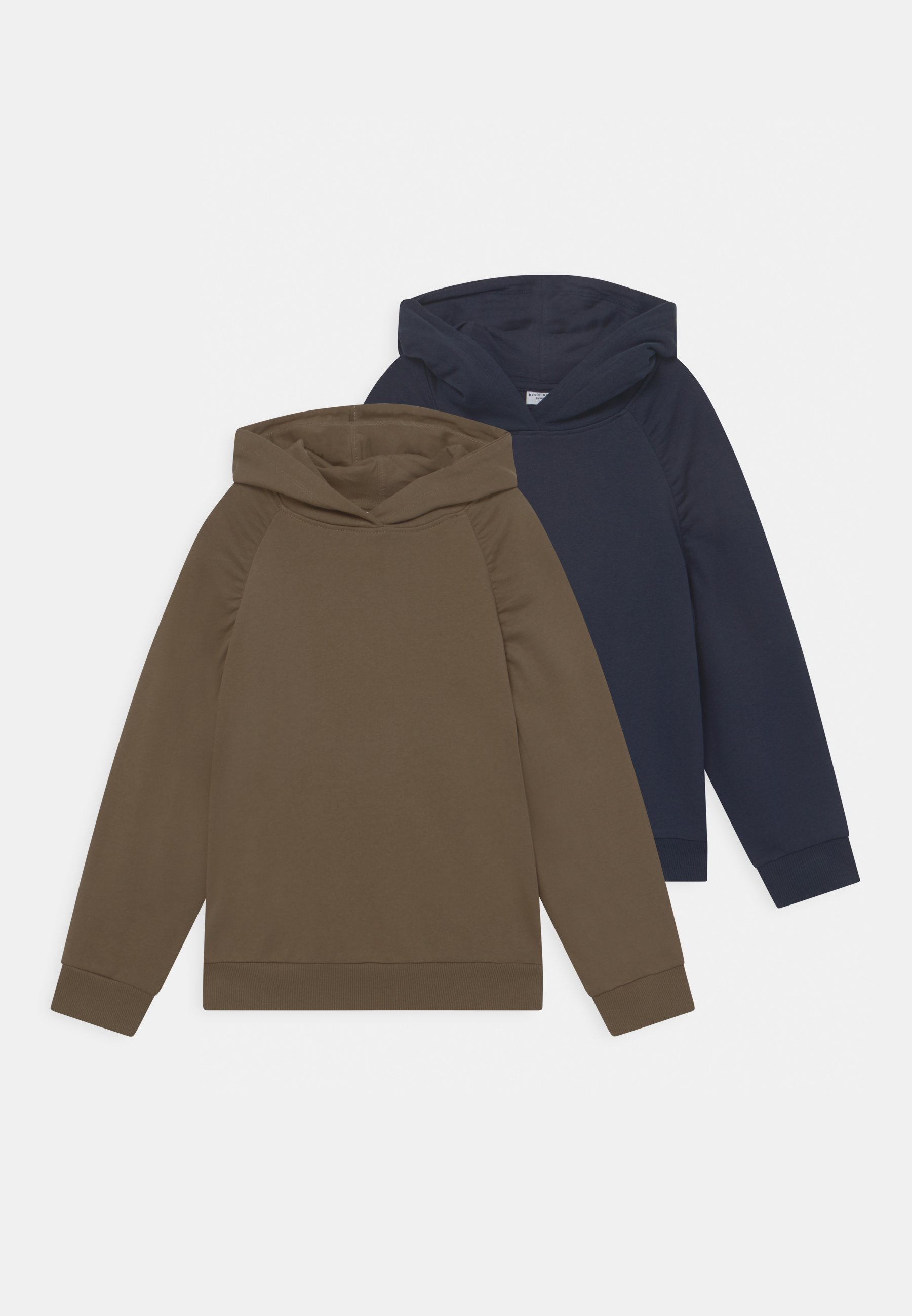 Enfant NKFVENUS 2 PACK - Sweatshirt