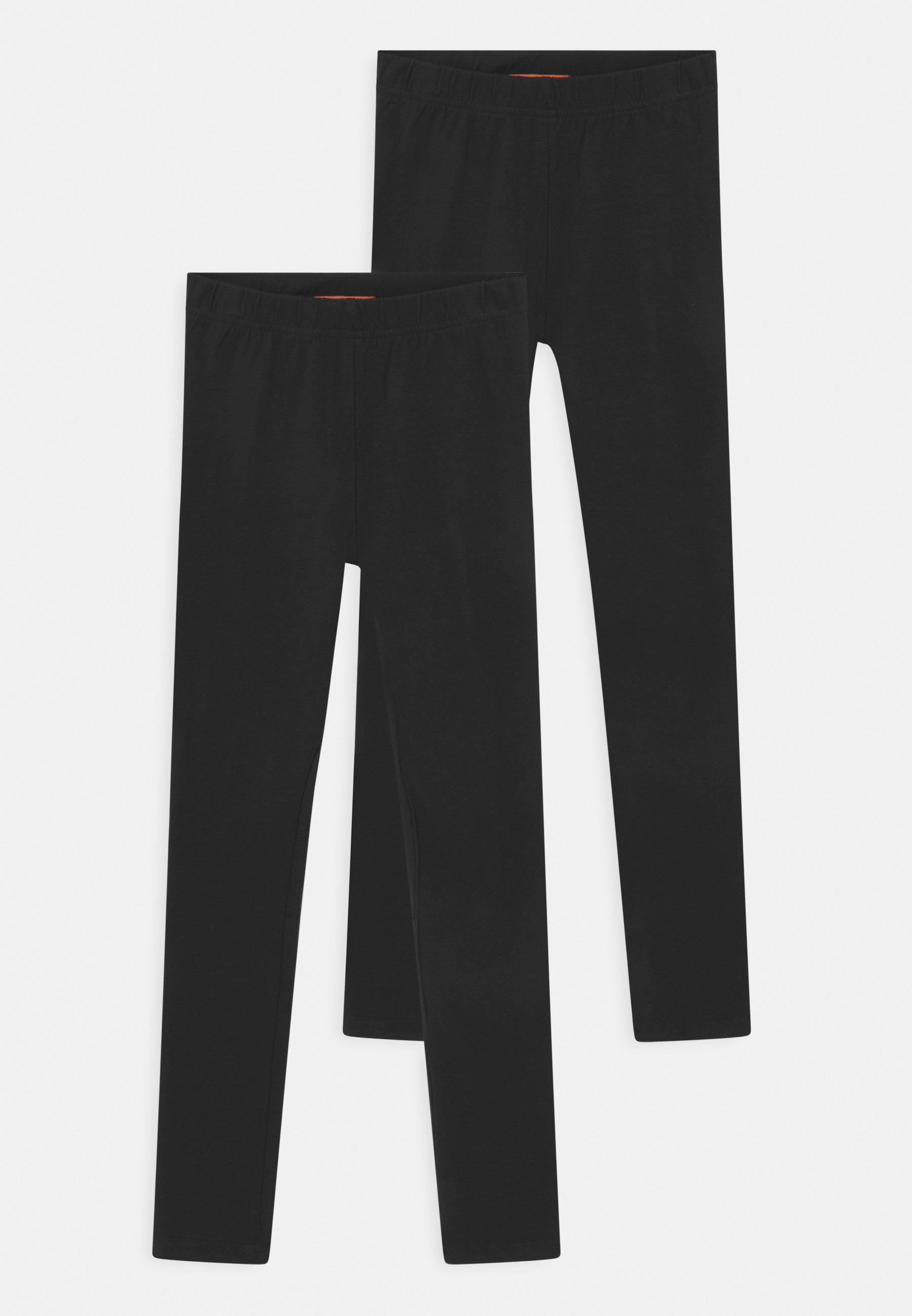 Kids PACK 2 - Leggings - Trousers