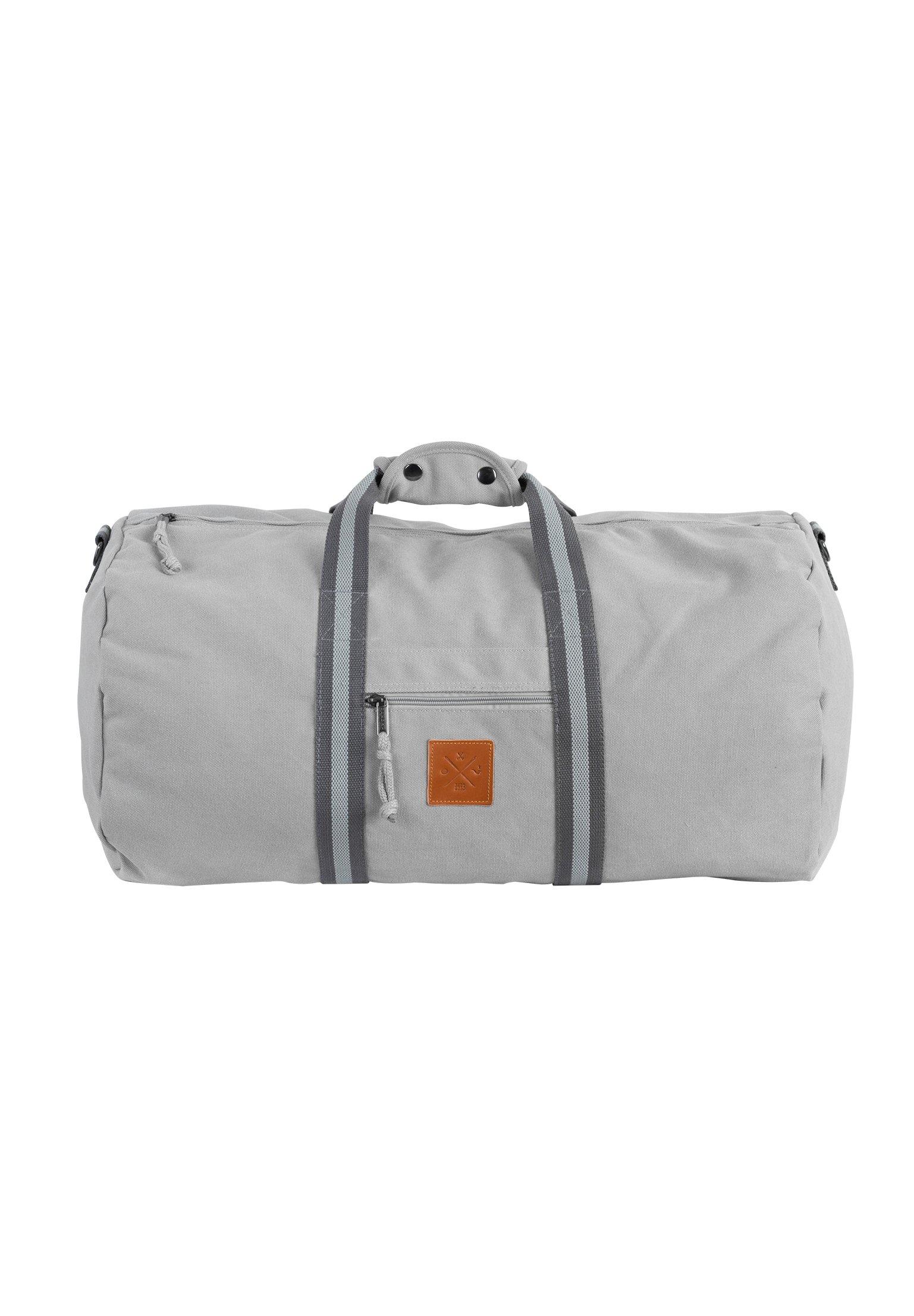 Damen CANVAS DUFFEL  45L - Sporttasche