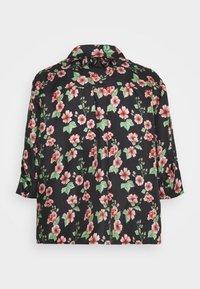 Lovechild - ROMA - Button-down blouse - multi - 1