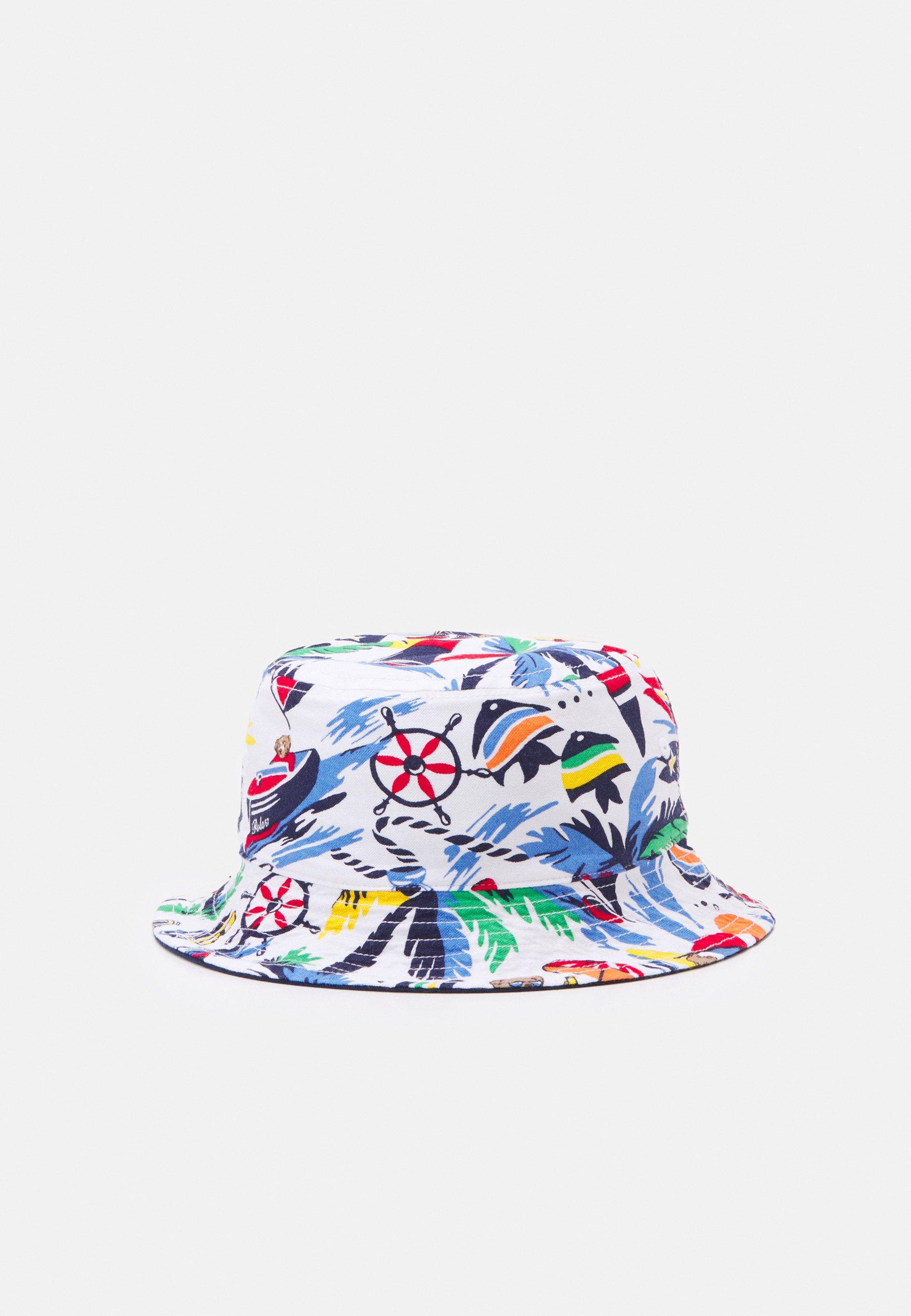Kids BUCKET HAT APPAREL ACCESSORIES UNISEX - Hat