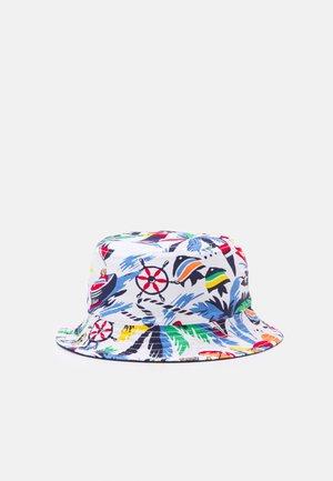 BUCKET HAT APPAREL ACCESSORIES UNISEX - Hat - multicoloured