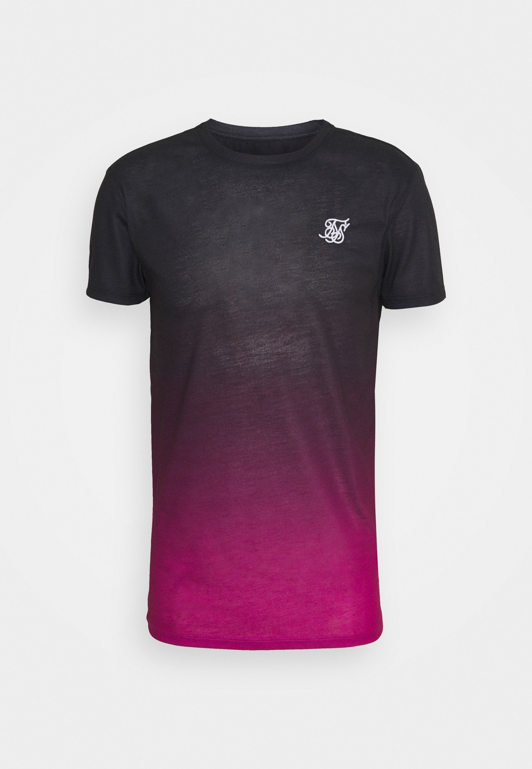 Men FADE TEE - Print T-shirt