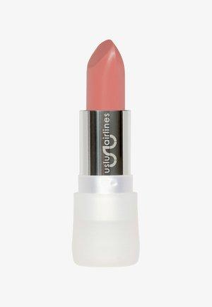 LIPSTICK 4G - Lipstick - AAL light salmon