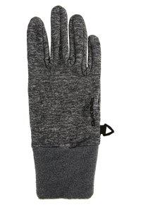 Dakine - STORMLINER - Fingerhandschuh - shadow - 2