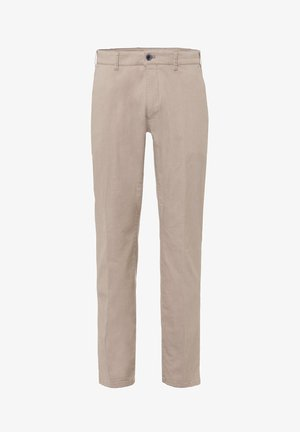 PIO - Pantaloni - beige