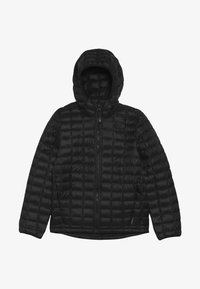 The North Face - THERMOBALL ECO - Vinterjacka - black - 3