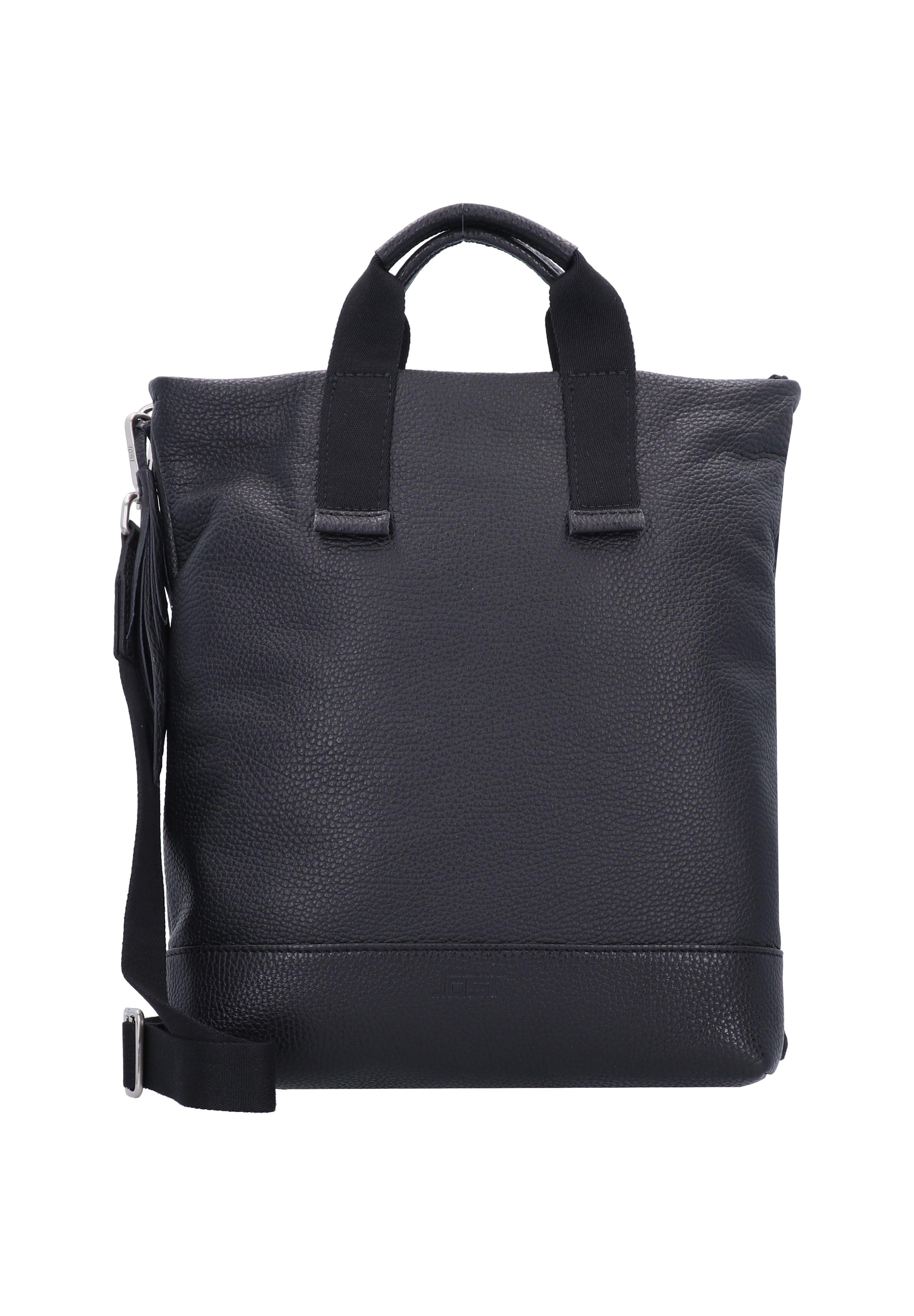 Damen VIKA - Shopping Bag