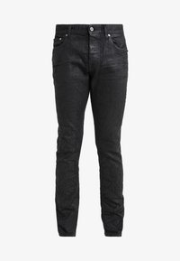 Just Cavalli - Jeans Slim Fit - black - 4