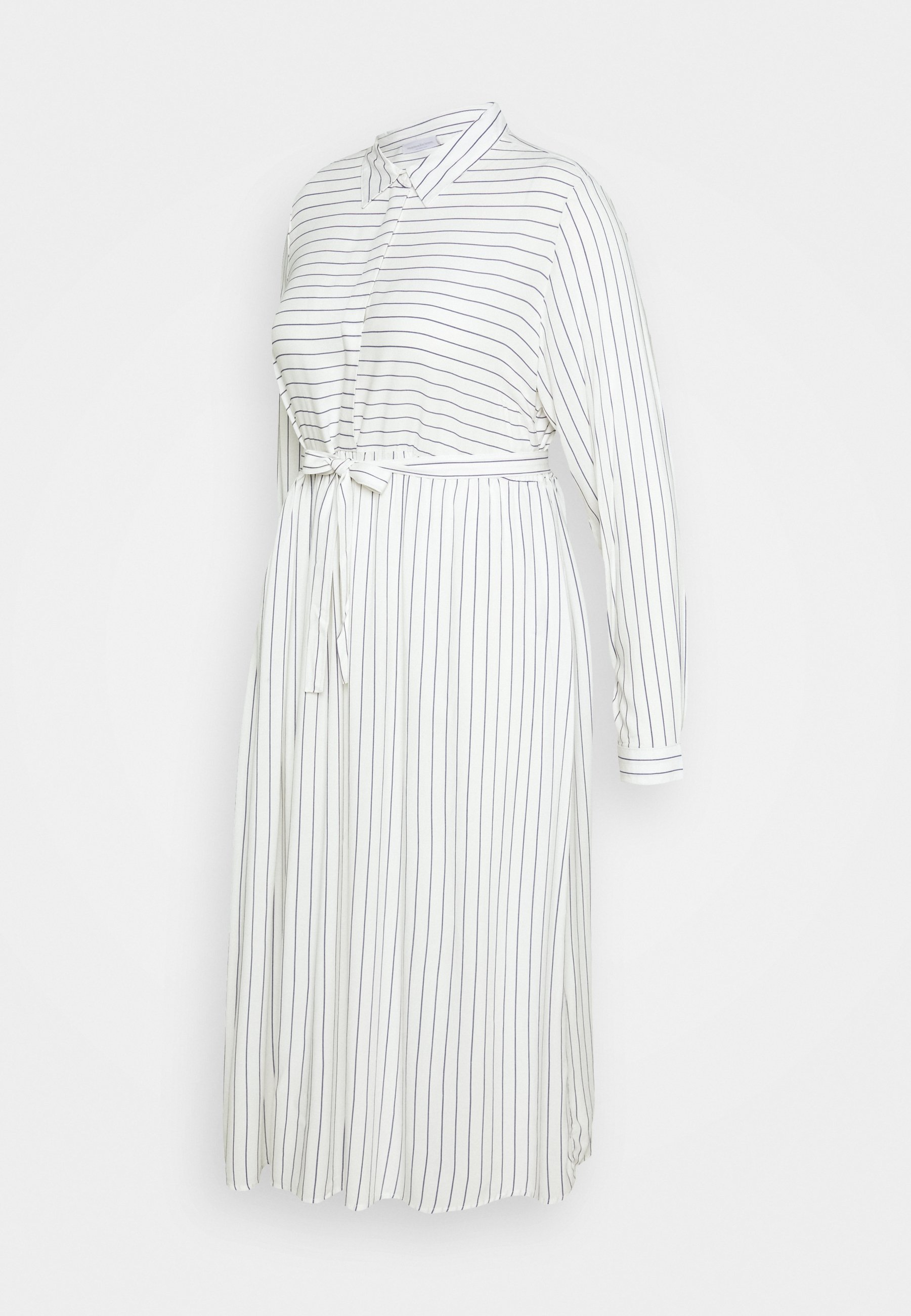 Women MLALANYA MIDI DRESS - Shirt dress