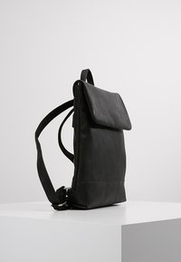 Jost - Rucksack - black - 3