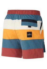 Nike Sportswear - Shorts - multicolor - 4