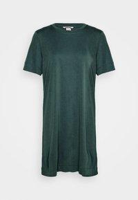 khaki green/medium dusty
