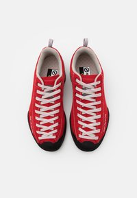 Scarpa - MOJITO - Hiking shoes - tomato - 3