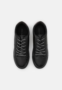 Anna Field - Trainers - black - 5