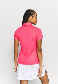 Nike Golf - DRY  - Sports shirt - hyper pink/fireberry - 2
