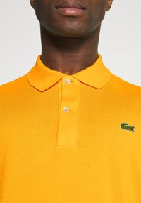 Lacoste - Polo - wasp - 5