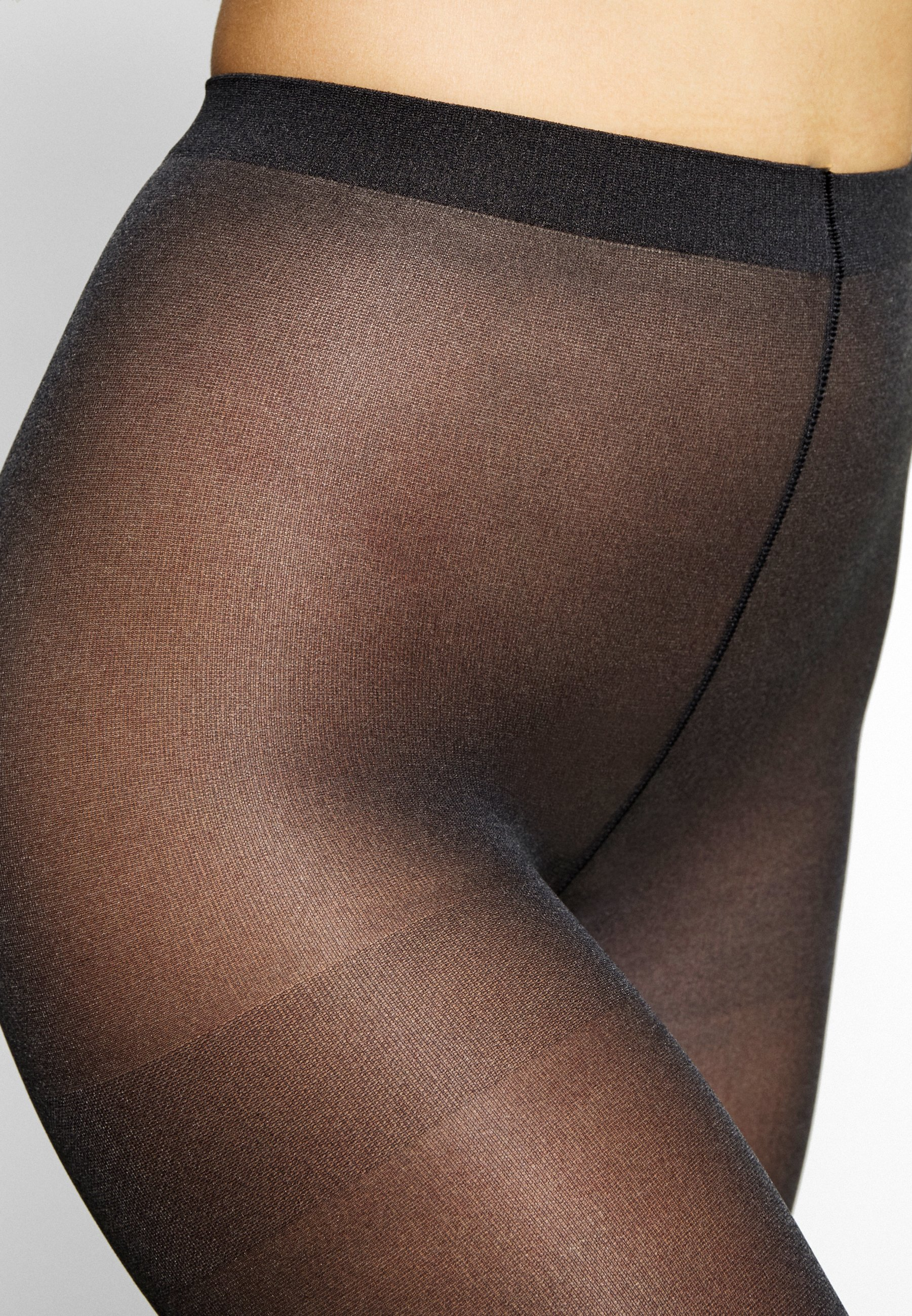 Femme TIGHTS 2 PACK - Collants