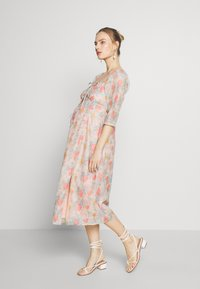 Glamorous Bloom - DRESS - Day dress - multi-coloured - 1