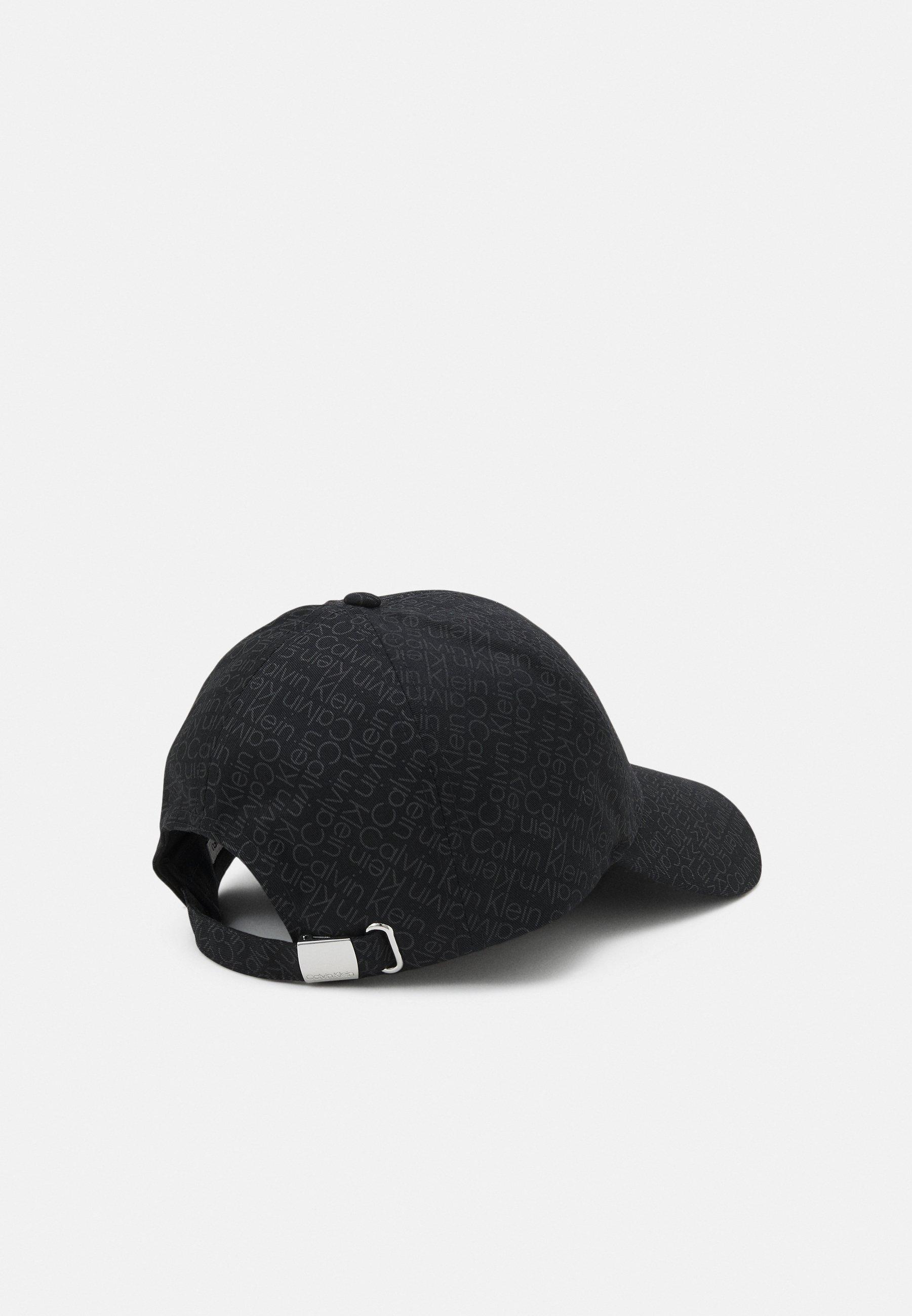 Uomo ZIG ZAG MONOGRAM UNISEX - Cappellino