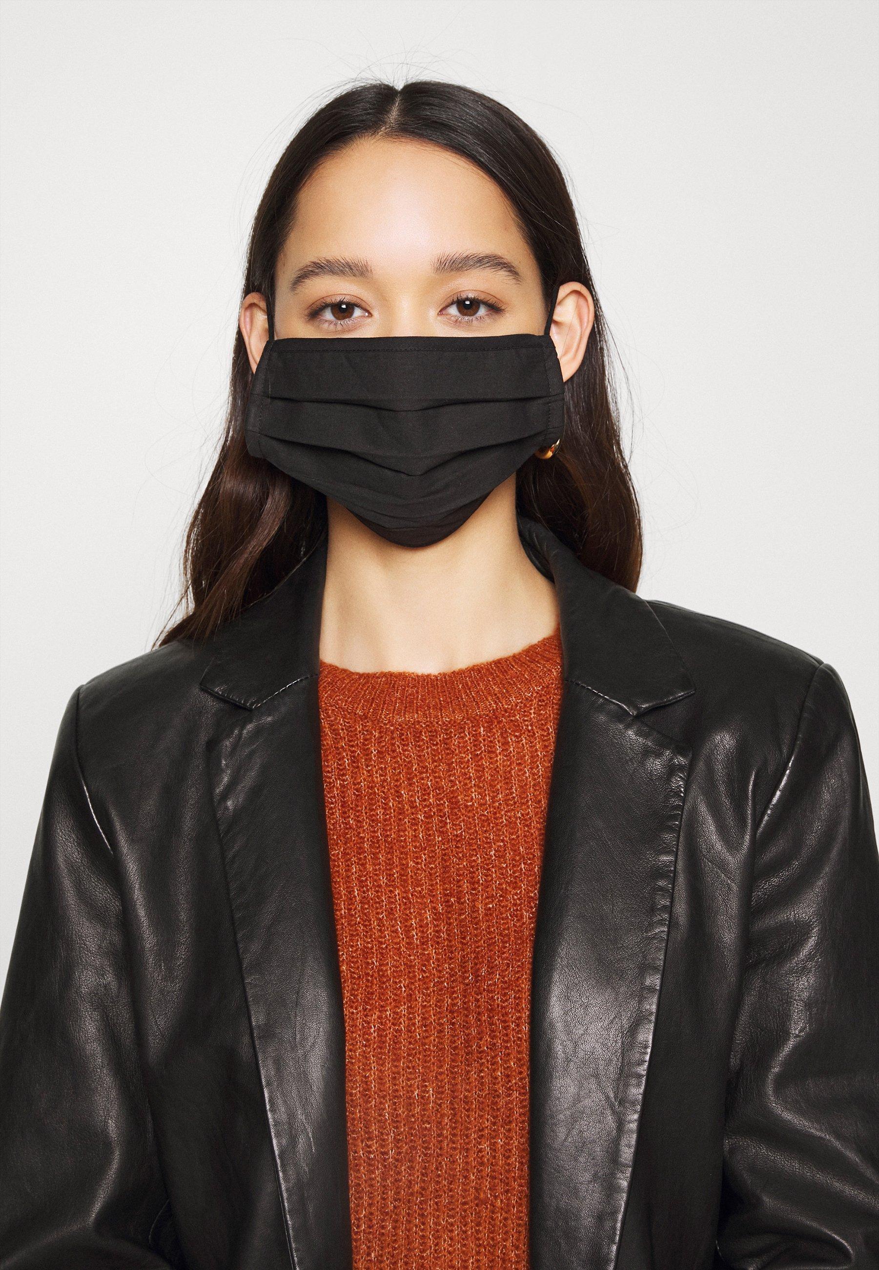Women PCCOMMUNITY MASK ADULT 2 PACK - Community mask