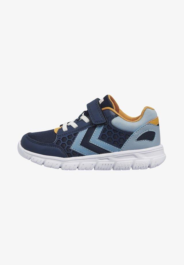 CROSSLITE - Chaussures d'entraînement et de fitness - dark blue