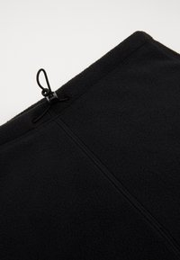 adidas Golf - NECK WARMER - Hals- og hodeplagg - black - 2