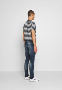 Antony Morato - OZZY  - Slim fit jeans - blu denim - 2