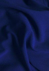 WAL G. - SKATER SKIRT - A-line skjørt - electric blue - 2