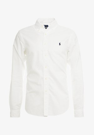 OXFORD  - Camicia - white