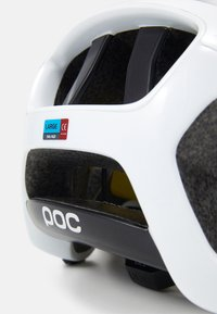 POC - OCTAL MIPS - Helm - hydrogen white - 6