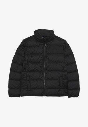 ANDES JACKET   - Down jacket - black