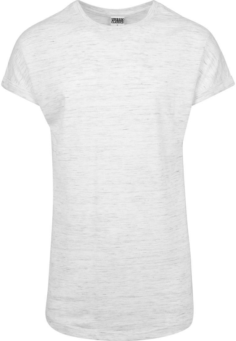 Urban Classic Camiseta para Hombre
