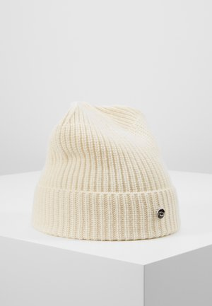 Beanie - blanched