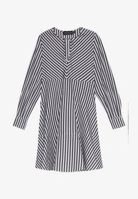 Sportmax Code - ABBONO - Day dress - schwarz - 5